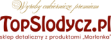 topslodycz.pl
