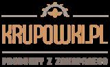 krupowki.pl
