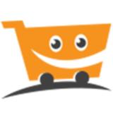 fastmarket.pl
