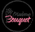 madamebouquet.pl
