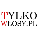tylkowlosy.pl