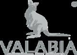 valabia.com