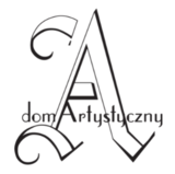 domartystyczny.pl