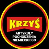 sklepykrzys.pl