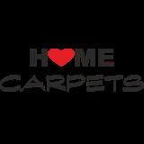 homecarpets.pl