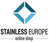 stainlesseurope.com
