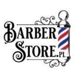 barberstore.pl