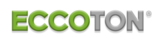 eccoton.com