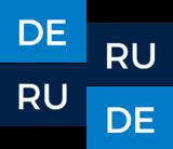 einfach-russisch.de