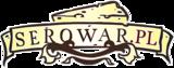 serowar.pl