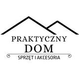 praktycznydom.com