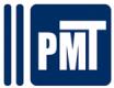 pmt24.pl