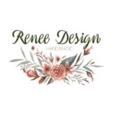 reneedesign.pl