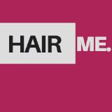 hairme.pl