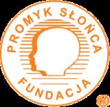 promykslonca.pl
