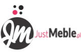 justmeble.pl