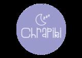 chrapiki.pl