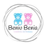beniubenia.pl