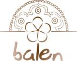 balen.pl