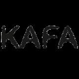 kafasklep.pl