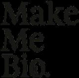 makemebio.com