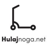 hulajnoga.net