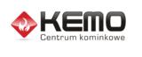 kominki-lodz.com.pl
