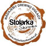 stolarkauskwarka.pl