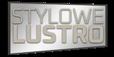 stylowelustro.pl