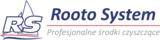 sklep.rooto.pl