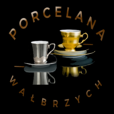 porcelanapolska.com.pl