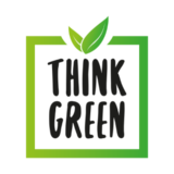 thinkgreen.shop.pl