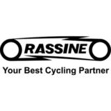rassine.com.pl
