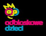 odblaskowe-dzieci.pl