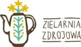 zielarniazdrojowa.pl