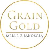 graingold.pl