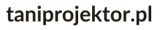 taniprojektor.pl