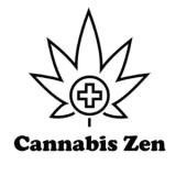cannabis-zen.pl