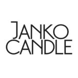 jankocandle.pl