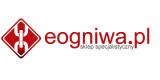 eogniwa.pl