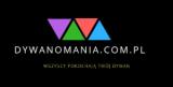 dywanomania.com.pl