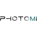 photomi.photography