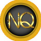 nanoquick.pl