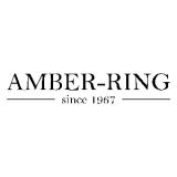 sklep.amber-ring.pl