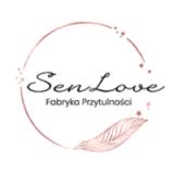 senlove.pl