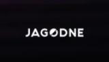 jagodne.com