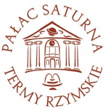 termyrzymskie.pl