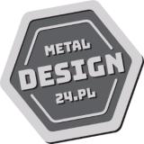 metaldesign24.pl