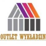 outletwykladzin.pl