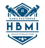 hbmi.pl